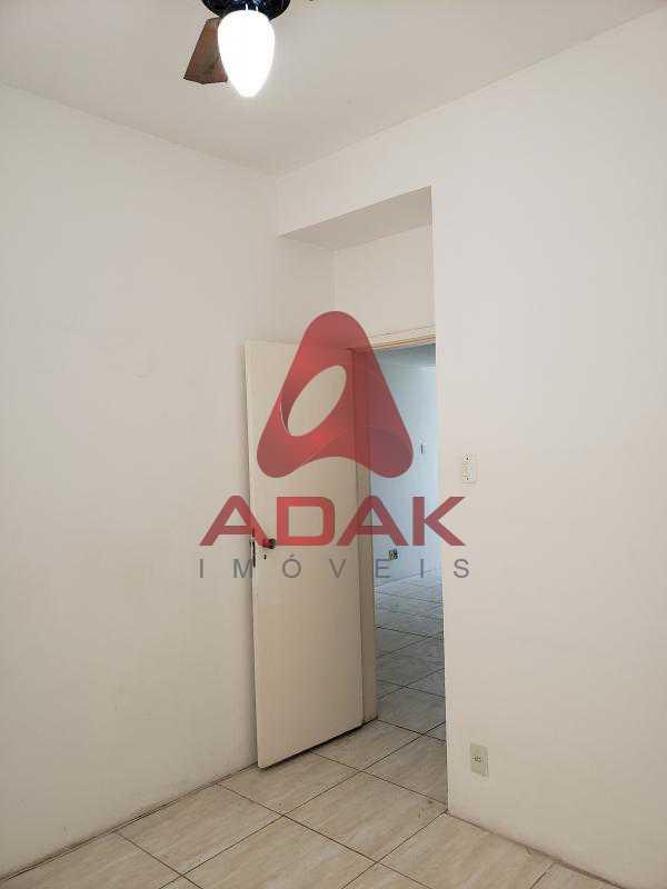 20190115_121151 - Apartamento À Venda - Centro - Rio de Janeiro - RJ - CTAP20447 - 28
