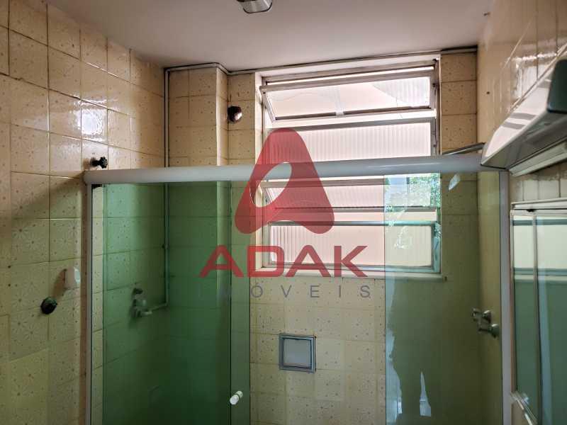 20190115_121246 - Apartamento À Venda - Centro - Rio de Janeiro - RJ - CTAP20447 - 21