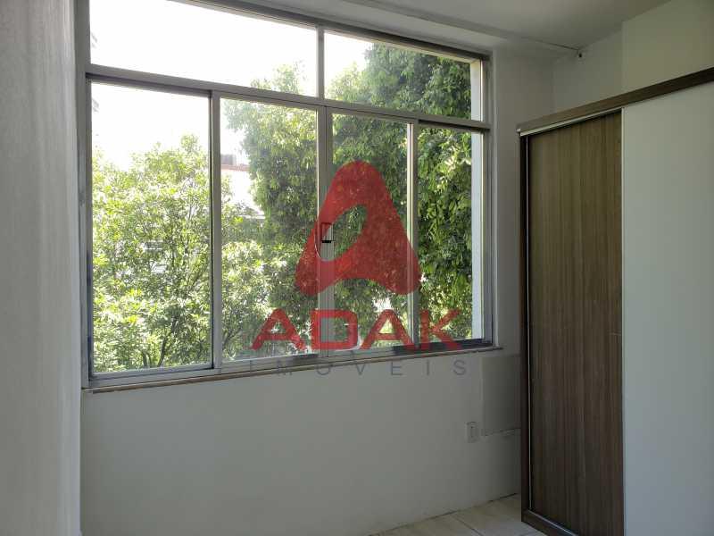 20190115_121505 - Apartamento À Venda - Centro - Rio de Janeiro - RJ - CTAP20447 - 17