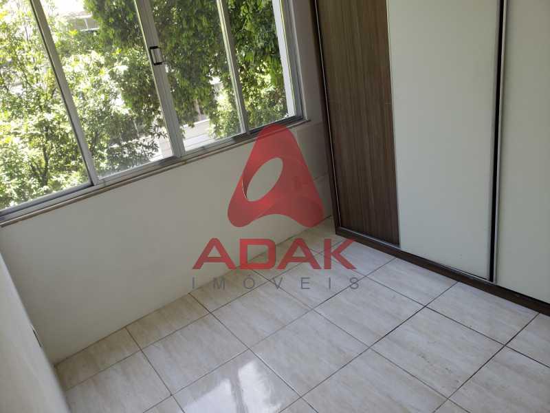 20190115_121510 - Apartamento À Venda - Centro - Rio de Janeiro - RJ - CTAP20447 - 15