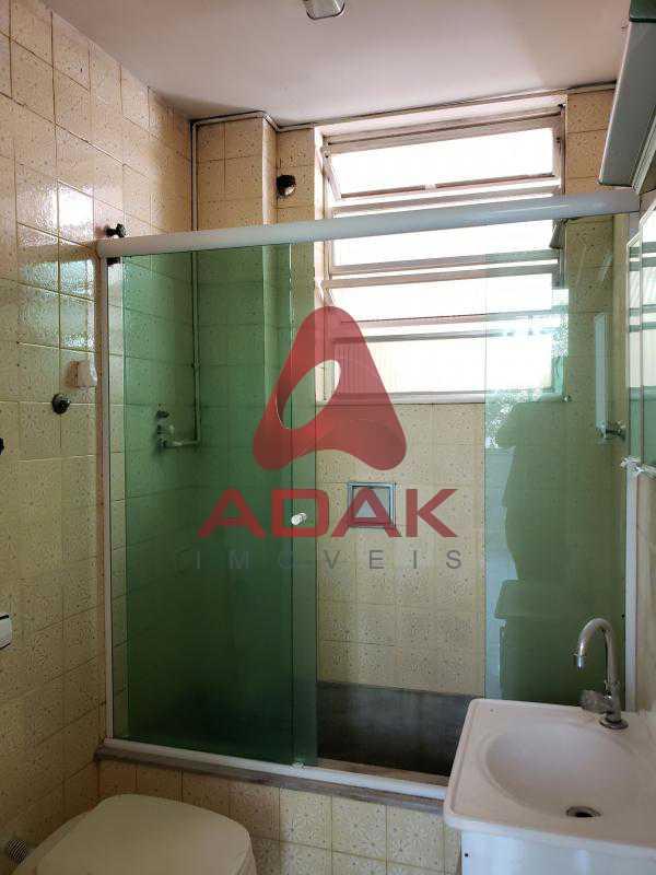 20190115_121552 - Apartamento À Venda - Centro - Rio de Janeiro - RJ - CTAP20447 - 24