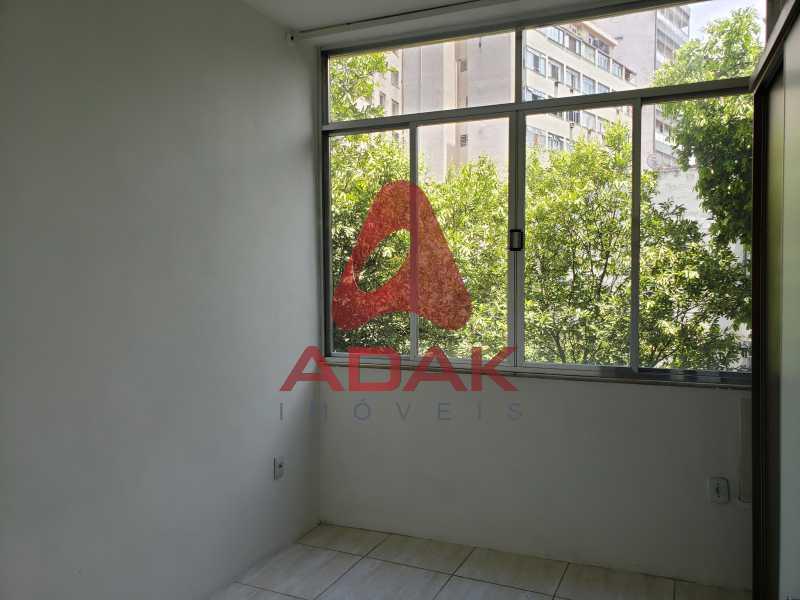 20190115_121631 - Apartamento À Venda - Centro - Rio de Janeiro - RJ - CTAP20447 - 18