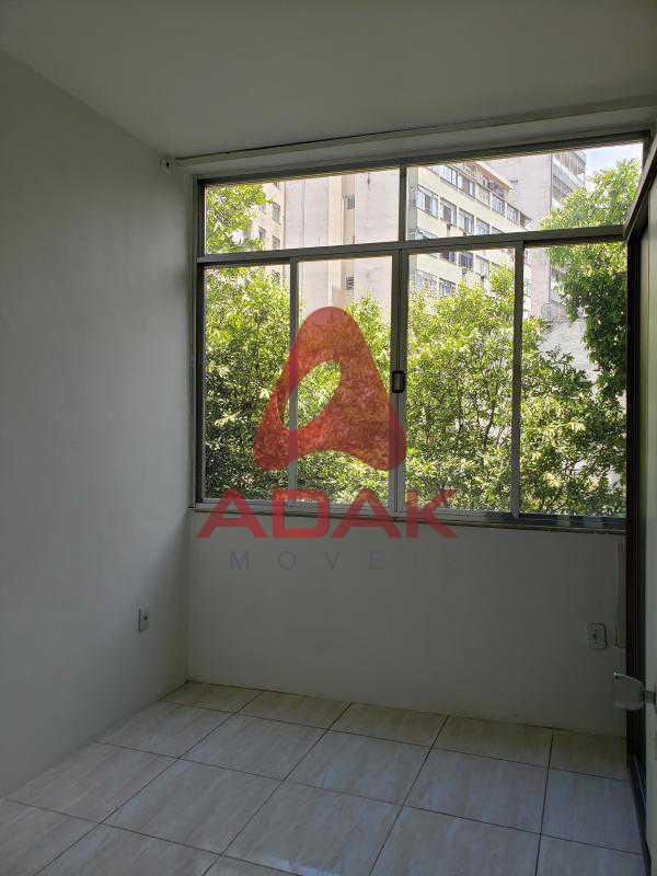 20190115_121638 - Apartamento À Venda - Centro - Rio de Janeiro - RJ - CTAP20447 - 16