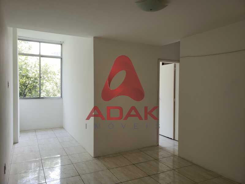 20190115_121914 - Apartamento À Venda - Centro - Rio de Janeiro - RJ - CTAP20447 - 1