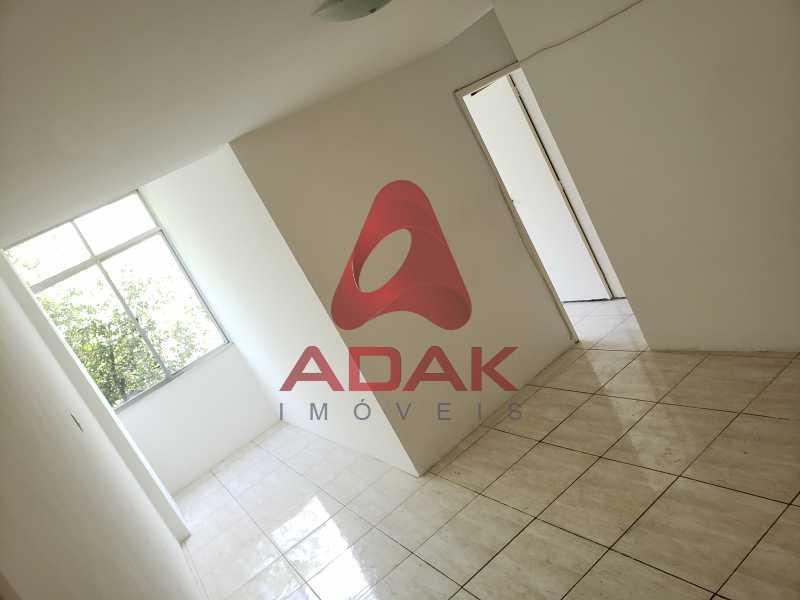 20190115_121925 - Apartamento À Venda - Centro - Rio de Janeiro - RJ - CTAP20447 - 3