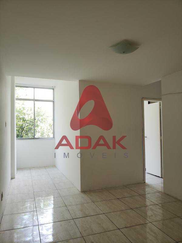 20190115_121932 - Apartamento À Venda - Centro - Rio de Janeiro - RJ - CTAP20447 - 4