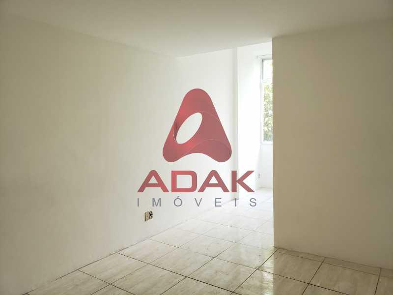20190115_122015 - Apartamento À Venda - Centro - Rio de Janeiro - RJ - CTAP20447 - 5