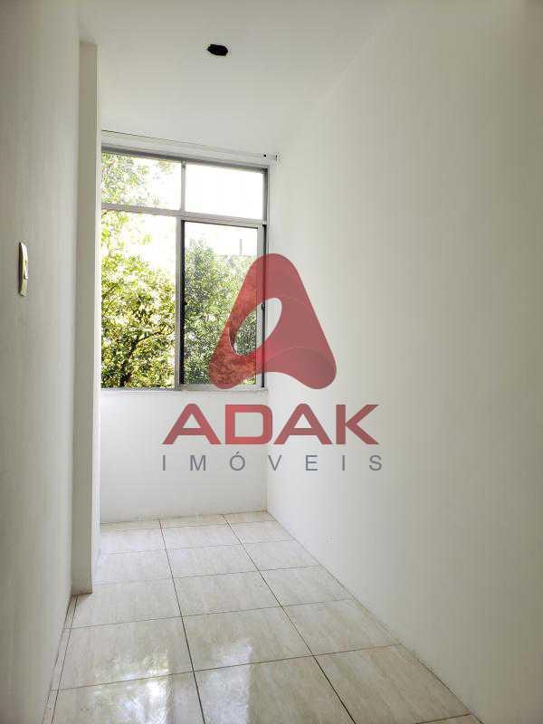 20190115_122114 - Apartamento À Venda - Centro - Rio de Janeiro - RJ - CTAP20447 - 9