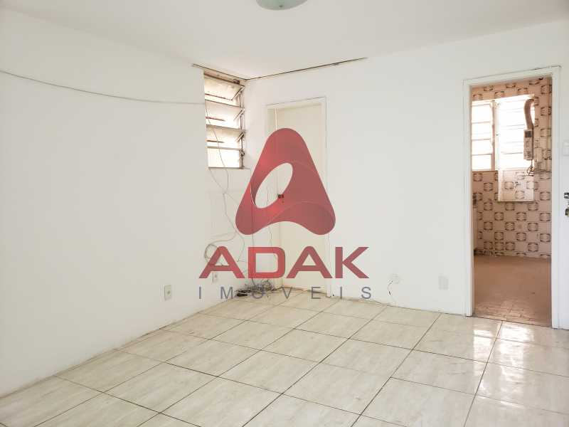 20190115_122136 - Apartamento À Venda - Centro - Rio de Janeiro - RJ - CTAP20447 - 7