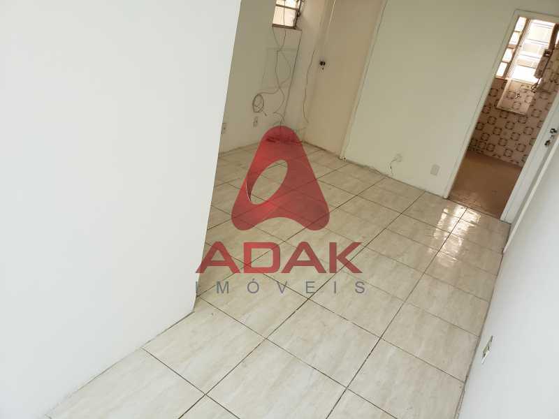 20190115_122146 - Apartamento À Venda - Centro - Rio de Janeiro - RJ - CTAP20447 - 6