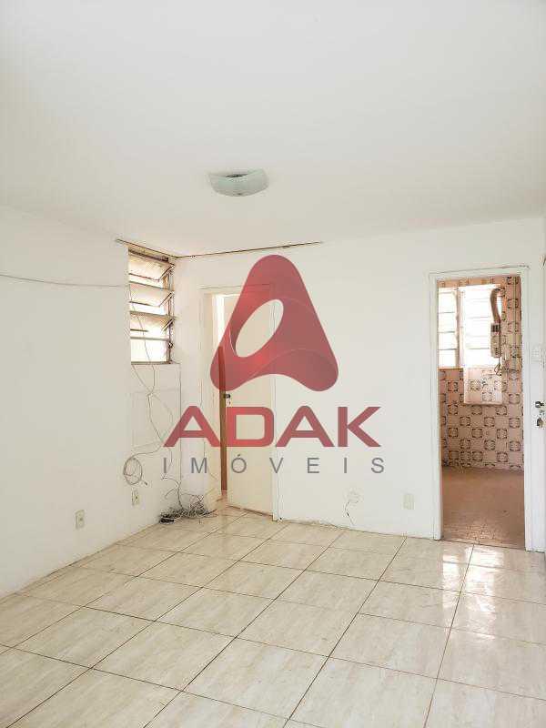 20190115_122159 - Apartamento À Venda - Centro - Rio de Janeiro - RJ - CTAP20447 - 8