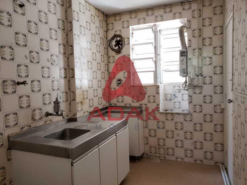 20190115_122525 - Apartamento À Venda - Centro - Rio de Janeiro - RJ - CTAP20447 - 11