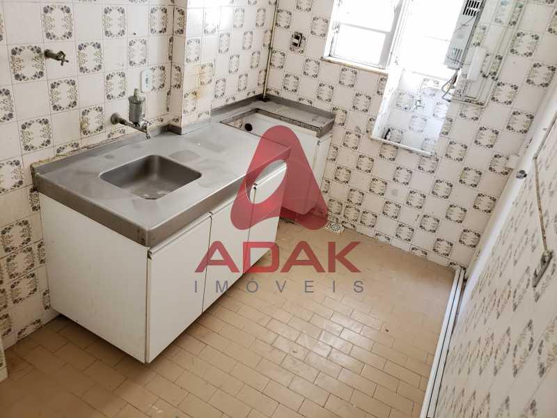20190115_122535 - Apartamento À Venda - Centro - Rio de Janeiro - RJ - CTAP20447 - 10