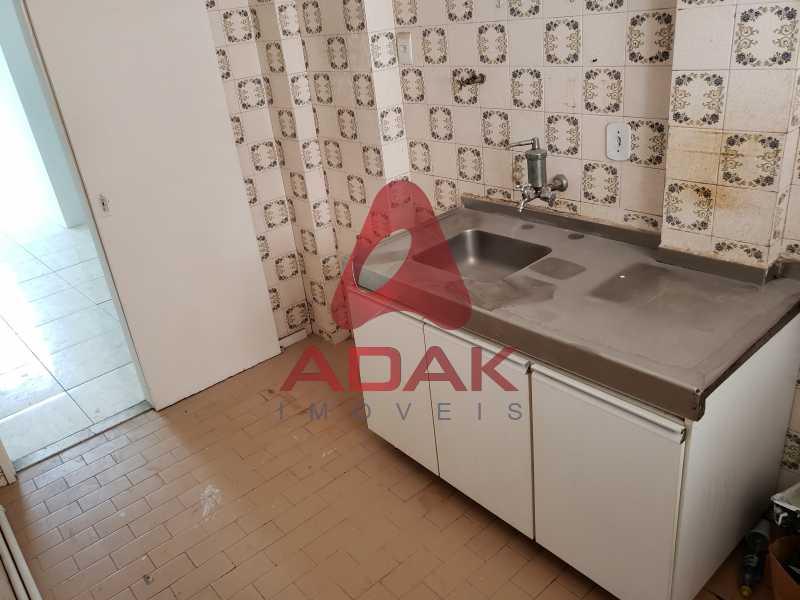 20190115_122611 - Apartamento À Venda - Centro - Rio de Janeiro - RJ - CTAP20447 - 13