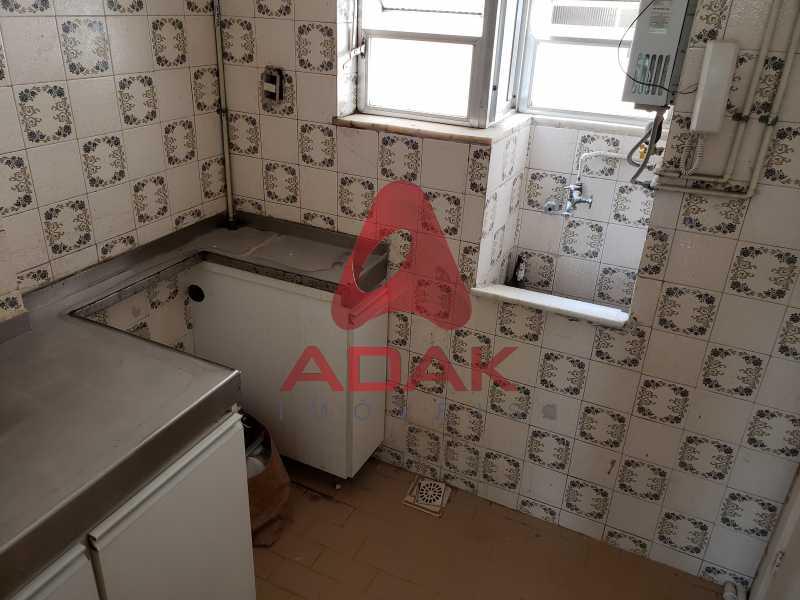 20190115_122625 - Apartamento À Venda - Centro - Rio de Janeiro - RJ - CTAP20447 - 14