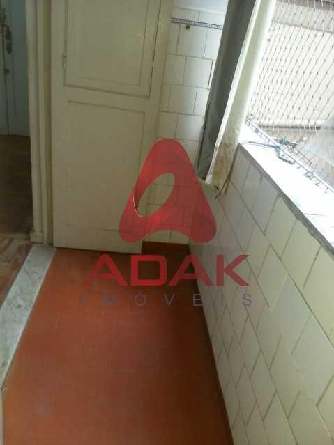 3b2f648a-f3f0-4a01-aebe-ccc42b - Apartamento à venda Copacabana, Rio de Janeiro - R$ 380.000 - CPAP00276 - 6