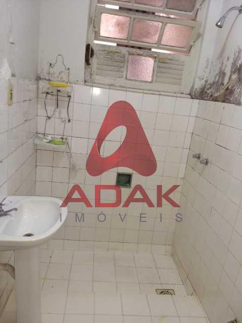 9afd57ae-3a6c-4b12-8ee4-d6aea3 - Apartamento à venda Copacabana, Rio de Janeiro - R$ 380.000 - CPAP00276 - 16