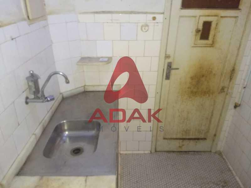 9e7de880-0346-411b-8fb7-db3520 - Apartamento à venda Copacabana, Rio de Janeiro - R$ 380.000 - CPAP00276 - 9