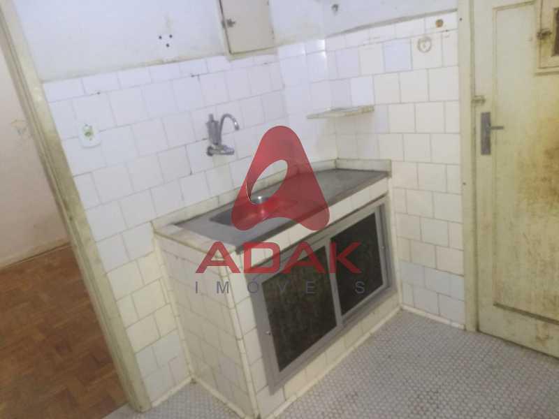 9e8d61e6-3914-4747-9b4a-b16265 - Apartamento à venda Copacabana, Rio de Janeiro - R$ 380.000 - CPAP00276 - 8
