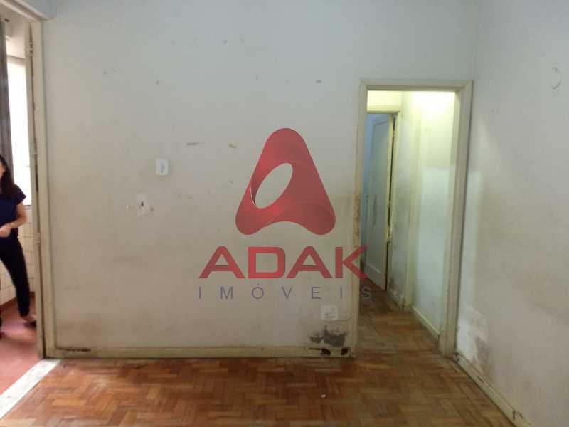 355afdd0-612d-4a69-be10-e4c658 - Apartamento à venda Copacabana, Rio de Janeiro - R$ 380.000 - CPAP00276 - 17