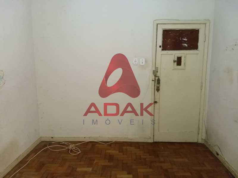 6001af9d-8807-4d77-bedb-f739be - Apartamento à venda Copacabana, Rio de Janeiro - R$ 380.000 - CPAP00276 - 3