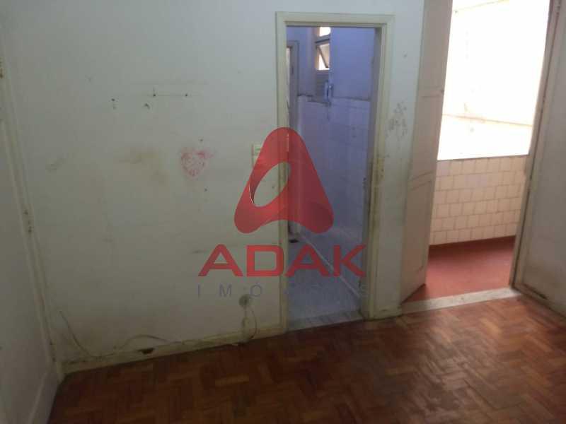a01fdc21-1f31-42ac-8317-6bd8c0 - Apartamento à venda Copacabana, Rio de Janeiro - R$ 380.000 - CPAP00276 - 21