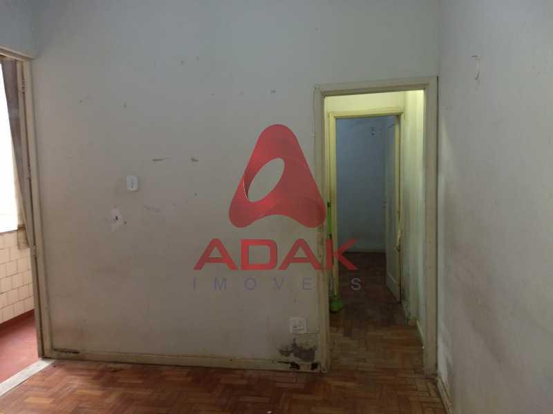 d6e07e3b-6b50-4327-9ed6-b31f66 - Apartamento à venda Copacabana, Rio de Janeiro - R$ 380.000 - CPAP00276 - 14