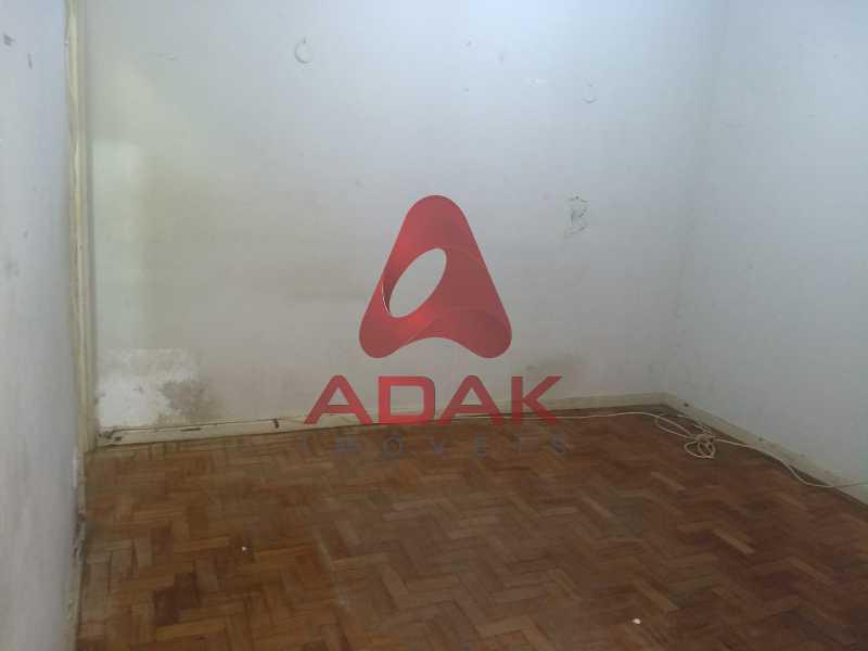 da7a82df-9466-4150-853d-ac8bba - Apartamento à venda Copacabana, Rio de Janeiro - R$ 380.000 - CPAP00276 - 18