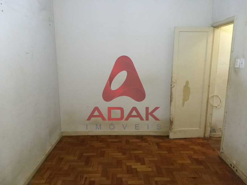 eb2c4969-bb69-4d9c-8a7c-2ab330 - Apartamento à venda Copacabana, Rio de Janeiro - R$ 380.000 - CPAP00276 - 19