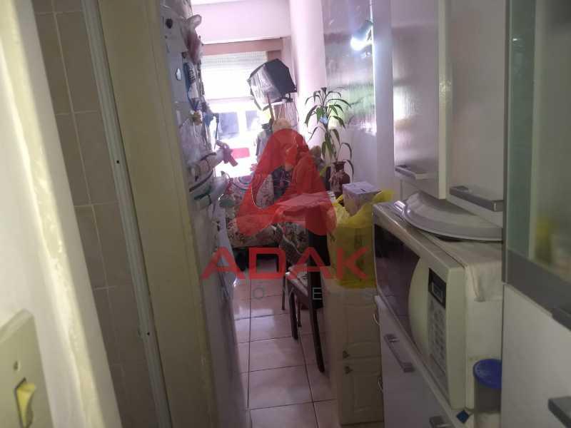 4c81fc52-f880-4e6f-8ad8-f84e4a - Apartamento à venda Copacabana, Rio de Janeiro - R$ 400.000 - CPAP00277 - 12