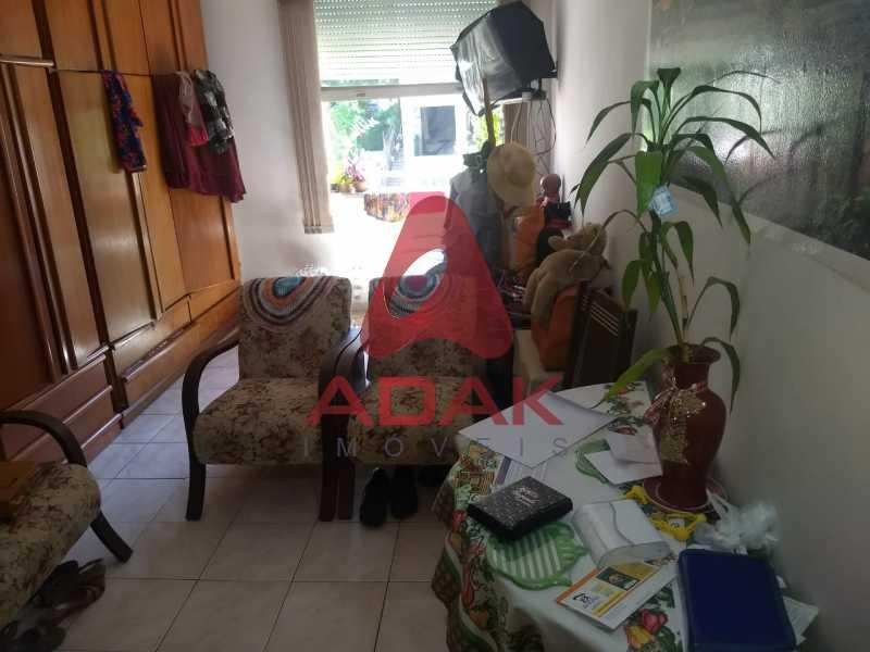 4e69fb6d-8fea-42b1-9d2c-e1c1bb - Apartamento à venda Copacabana, Rio de Janeiro - R$ 400.000 - CPAP00277 - 1