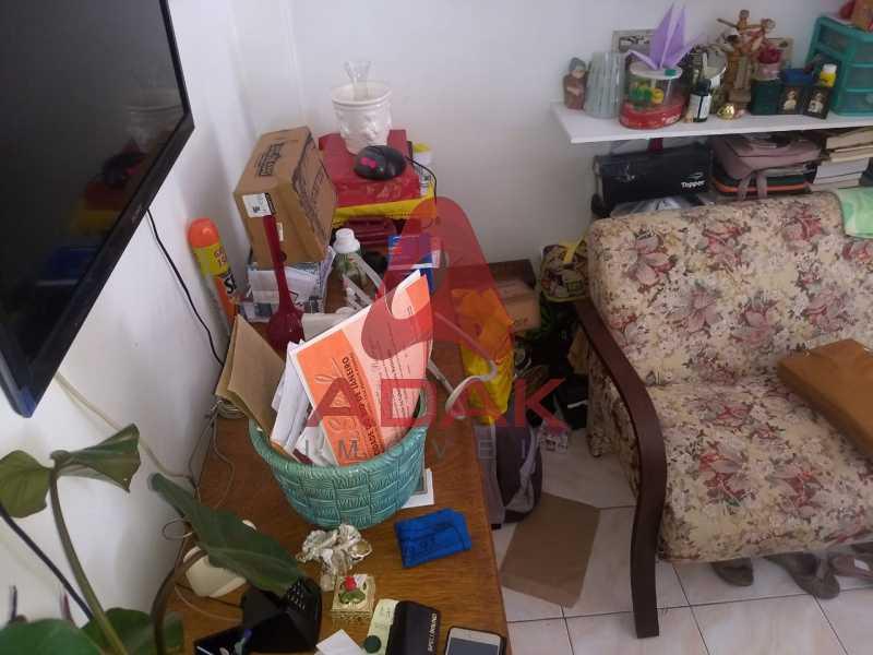 5d30fbaf-036f-4ed6-81a4-024fc1 - Apartamento à venda Copacabana, Rio de Janeiro - R$ 400.000 - CPAP00277 - 21