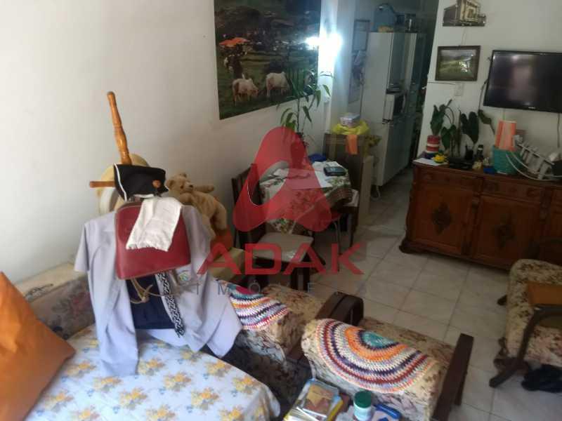 7b21ead7-a7ed-4652-952b-f7c7b2 - Apartamento à venda Copacabana, Rio de Janeiro - R$ 400.000 - CPAP00277 - 9
