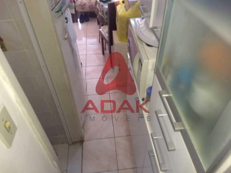 8f435380-1246-423a-a78b-1d8e03 - Apartamento à venda Copacabana, Rio de Janeiro - R$ 400.000 - CPAP00277 - 18