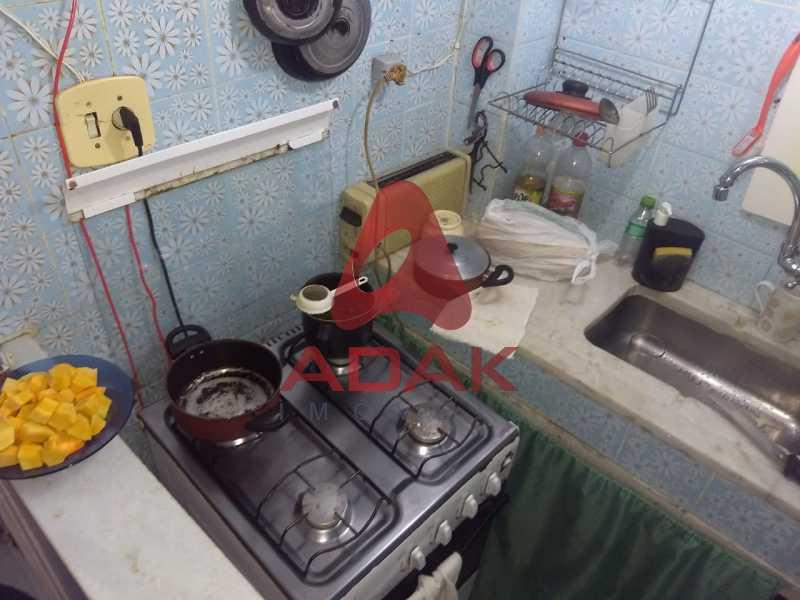 19c49e33-497f-4ef3-bb30-f0b9d5 - Apartamento à venda Copacabana, Rio de Janeiro - R$ 400.000 - CPAP00277 - 16