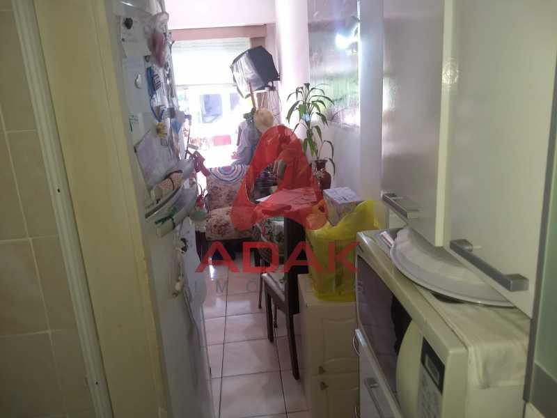 20dc4b26-39da-433f-be38-b61e37 - Apartamento à venda Copacabana, Rio de Janeiro - R$ 400.000 - CPAP00277 - 13