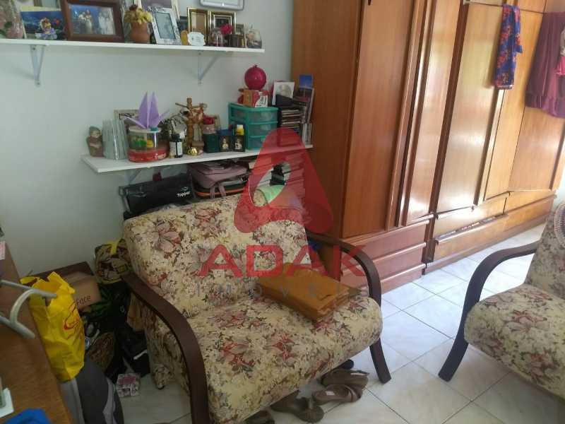 21df32ed-9be6-4d24-8547-e3466c - Apartamento à venda Copacabana, Rio de Janeiro - R$ 400.000 - CPAP00277 - 8