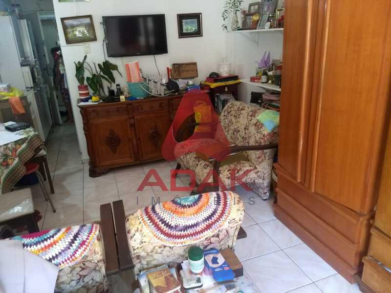 51eba791-66b7-41ab-91b9-f2f458 - Apartamento à venda Copacabana, Rio de Janeiro - R$ 400.000 - CPAP00277 - 7