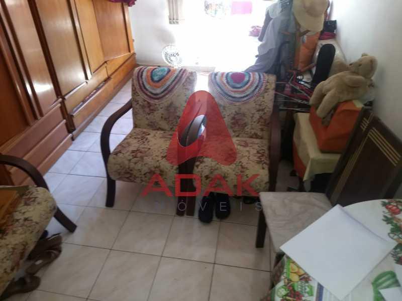 61a0e1f7-3790-4ec6-beb0-b15ea4 - Apartamento à venda Copacabana, Rio de Janeiro - R$ 400.000 - CPAP00277 - 6