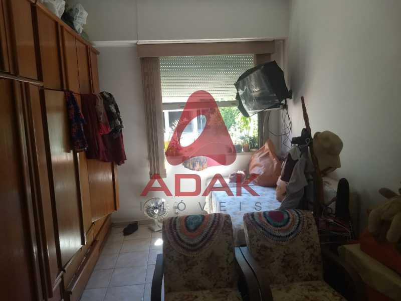88ce8a0a-d087-4a46-a7e9-e60bec - Apartamento à venda Copacabana, Rio de Janeiro - R$ 400.000 - CPAP00277 - 3