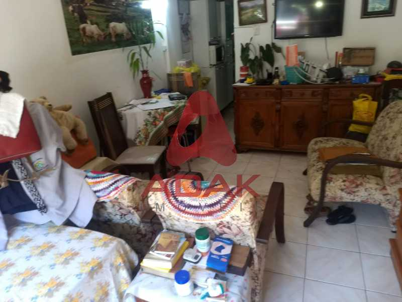 3019b01b-d8bd-46f2-8ebc-83730e - Apartamento à venda Copacabana, Rio de Janeiro - R$ 400.000 - CPAP00277 - 10