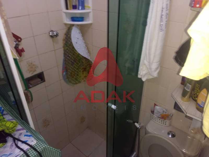 a1e6d9ad-d353-4c07-a23b-3c629e - Apartamento à venda Copacabana, Rio de Janeiro - R$ 400.000 - CPAP00277 - 19