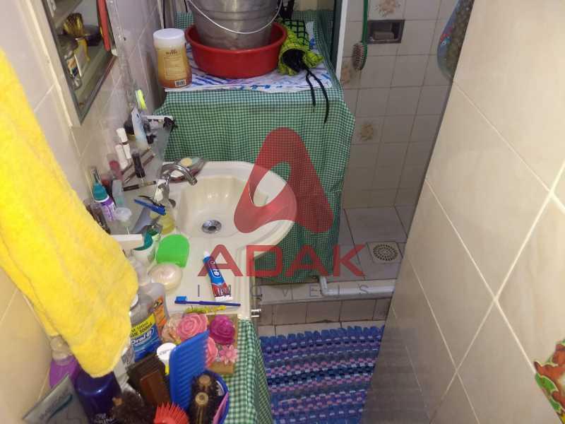 b1ab7c1b-fdbf-49d9-9804-bcf460 - Apartamento à venda Copacabana, Rio de Janeiro - R$ 400.000 - CPAP00277 - 20