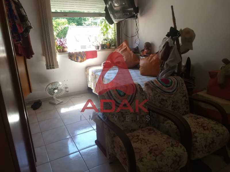 e443ce86-2db0-468d-934e-56b03e - Apartamento à venda Copacabana, Rio de Janeiro - R$ 400.000 - CPAP00277 - 4