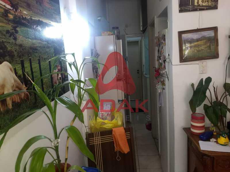 f504e08f-1814-4c4a-9eb7-63b517 - Apartamento à venda Copacabana, Rio de Janeiro - R$ 400.000 - CPAP00277 - 11