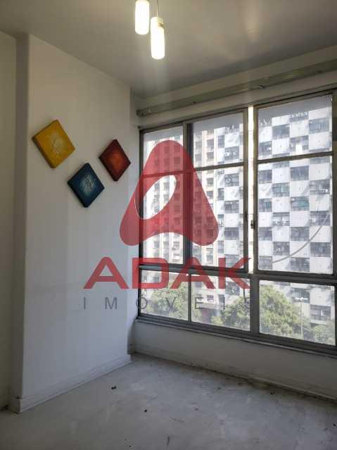 IMG-20190122-WA0024 - Andar 46m² à venda Centro, Rio de Janeiro - R$ 270.000 - CTAN00002 - 1