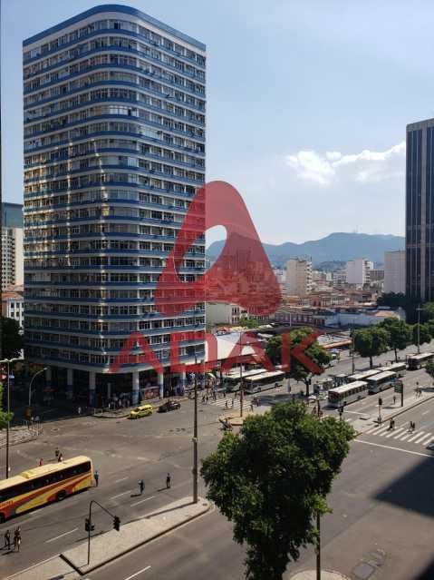 IMG-20190122-WA0018 - Andar 46m² à venda Centro, Rio de Janeiro - R$ 270.000 - CTAN00002 - 5