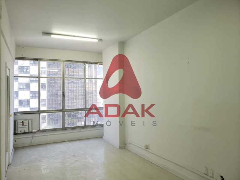 IMG-20190122-WA0020 - Andar 46m² à venda Centro, Rio de Janeiro - R$ 270.000 - CTAN00002 - 6