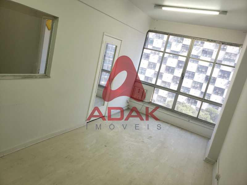 IMG-20190122-WA0019 - Andar 46m² à venda Centro, Rio de Janeiro - R$ 270.000 - CTAN00002 - 7