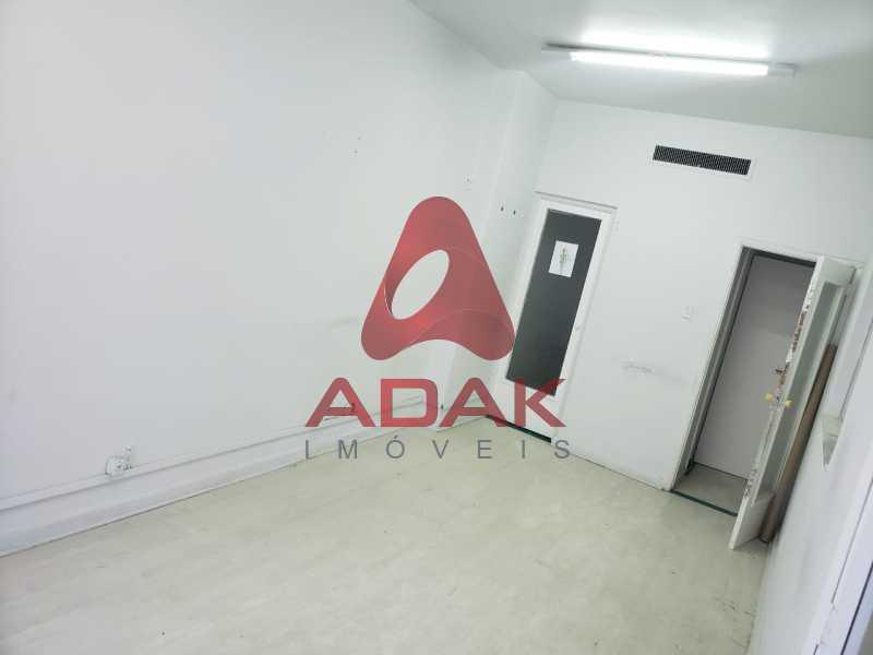 IMG-20190122-WA0021 - Andar 46m² à venda Centro, Rio de Janeiro - R$ 270.000 - CTAN00002 - 8
